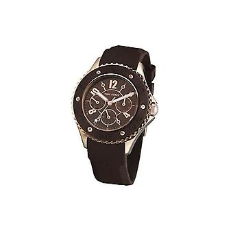 Shows woman Time Force TF3301L14 (40 mm)