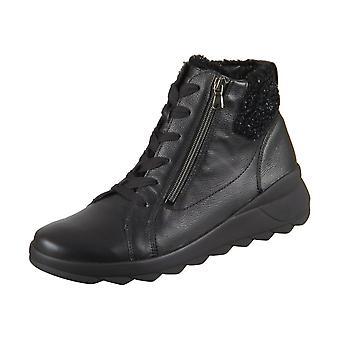 Waldläufer Hjasmin 986802207001 universal all year women shoes
