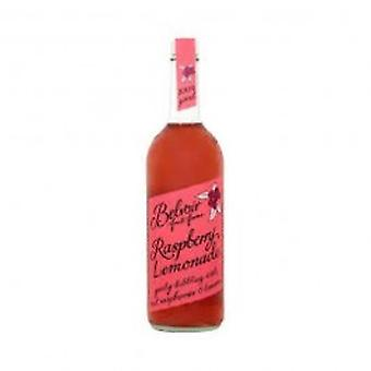 Belvoir - Raspberry Lemonade Presse 750ml