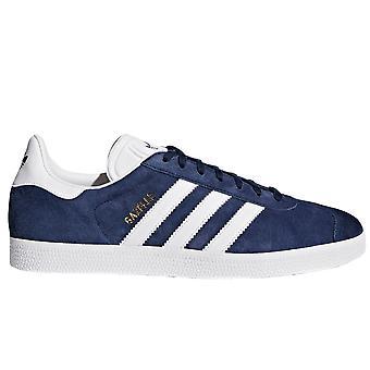 adidas Originals Footwear Gazelle