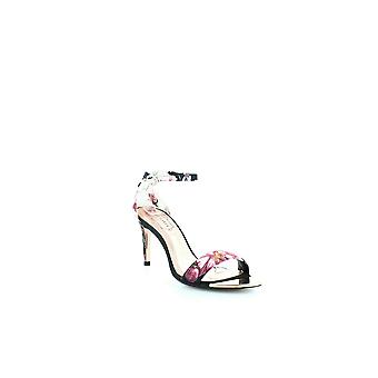 Ted Baker Lontoo | Mylli Nilkkahihnan sandaalit