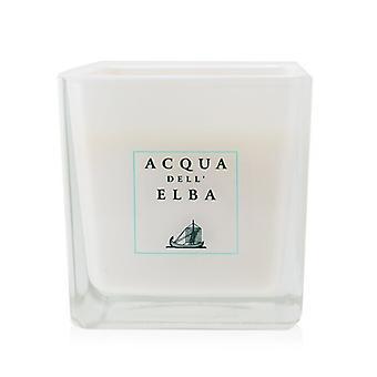 Acqua Dell'Elba Scented Candle - Giglio Delle Sabbie 180g/6.4oz