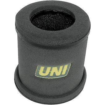 UNI Filter NU-2292 Motorcycle Air Filter Fits Yamaha