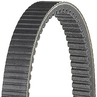Dayco HPX2203 High Performance Extreme Drive Belts