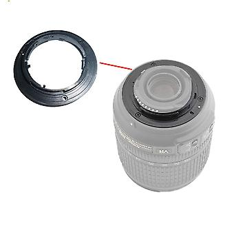 Lens Base Ring For Nikon 18-135 18-55 18-105 55-200mm,  Dslr-camera Replacement