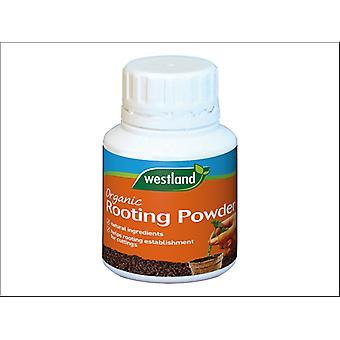 Westland organiske heie pulver 100g