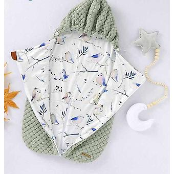 Baby Sleeping Bags For Stroller Winter Warm