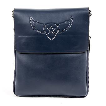Andrew Charles Tasche AHM05 Navy