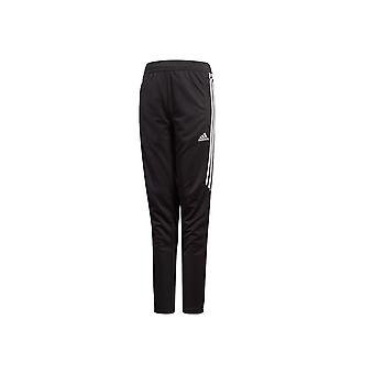 Adidas JR Tiro 17 BS3690 universal all year boy trousers