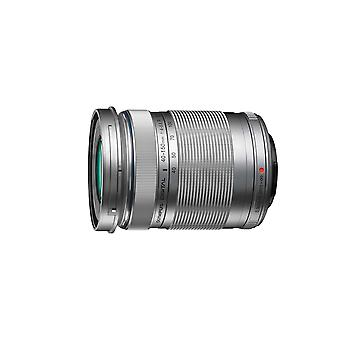 Olympus m.zuiko digital ed 40-150 mm f4-5.6 ii lens, telephoto zoom, suitable for all mft cameras (o