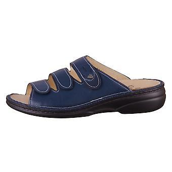 Finn Comfort Kos 02554902272 universal  women shoes