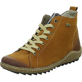 Remonte R478922 universal all year women shoes