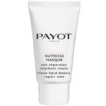 Payot Paris Nutricia Mask 50 ml