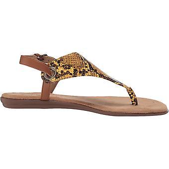 Aérosols Women's Thong Sandal Flip-Flop