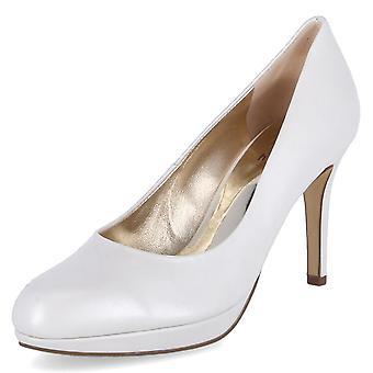 Högl 01280030300 universal  women shoes