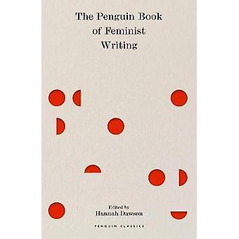 The Penguin Book of Feminist Writing