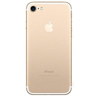 Ulåst Apple Iphone 7 Fingeraftryk 4g Lte Global 32/128GB Rom Ios Mobiltelefon