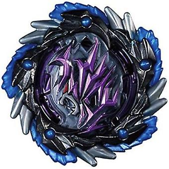 Beyblade Burst Starter, Blades Metal, Fusion With Launcher, High Performance,