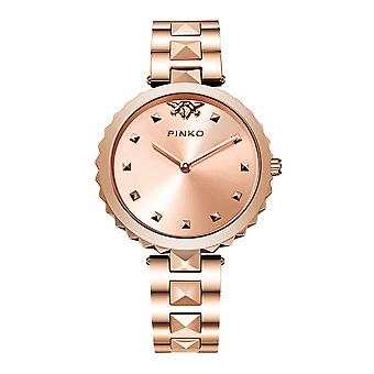 Pinko PK-2321L-03 Women's Watch