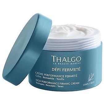 Thalgo Defi Fermete Creme Performance 200 ml