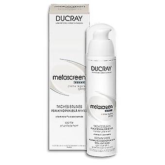 Ducray Illuminateur Melascreen