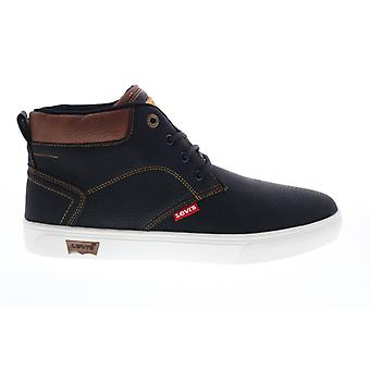 Levis Adult Mens Gibson WX Lifestyle Sneakers