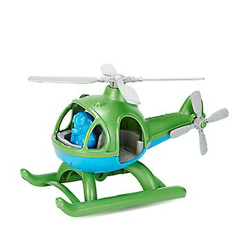Aero Plane For Improving Aeronautical Knowledge Of Children. Toys And Games