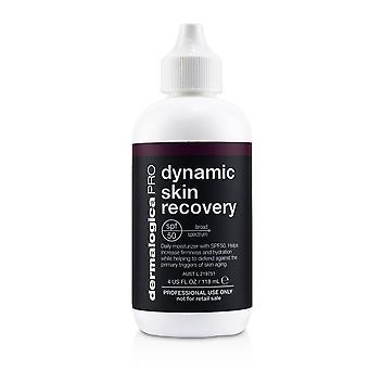 Age smart dynamic skin recovery spf 50 pro (salon size) 241443 118ml/4oz