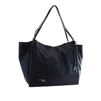 Kendall + Kylie Women's Chrishell Sustainable Nylon Tote Τσαντα 34.Cm