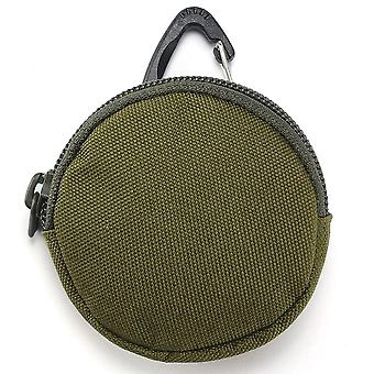 Hunting Pack Pouch