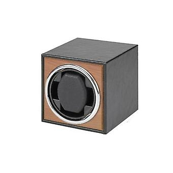 Wooden Watch Winder  Storage Collector