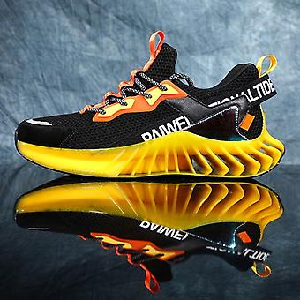 Blade Running Shoes, Sport Shoes