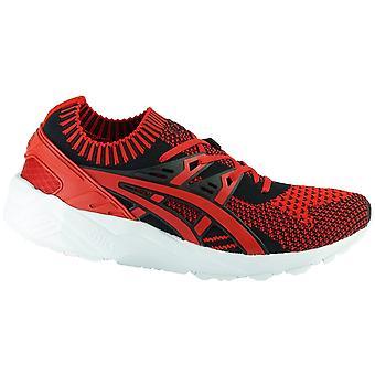Asics Gel Kayano H7S4N2323 koulutus ympäri vuoden miesten kengät