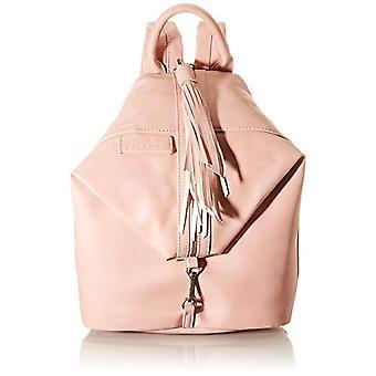Fritzi aus Preussen Fritzi Marit Backpack Medium, Women's Backpack, Candy, One Size