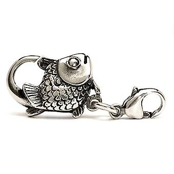 Trollbeads 10102 - Naisten helmiä, sterling hopeaa 925