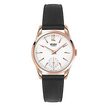 Henry london watch hl30-us-0024