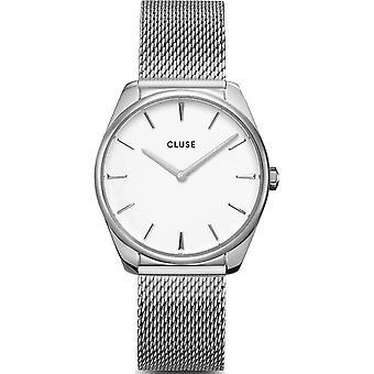 Cluse watch cw0101212001