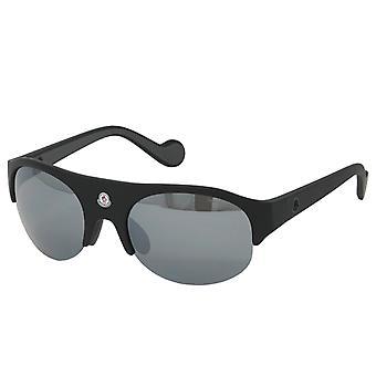 Moncler ML0050 02C Sunglasses