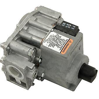 Pentair 073998 IID naturgas ventil ersättning MiniMax och PowerMax värmare