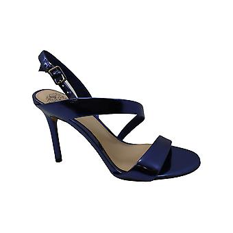 Vince Camuto Women's Costina Heeled Sandal