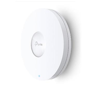 Tp Link Eap620 Hd Ax1800 Wireless Dual Band Ceiling Mount Access Point