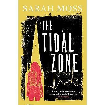 The Tidal Zone