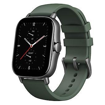 Smartwatch Amazfit GTS 2e 1