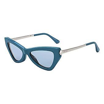 نظارات شمسية للسيدات جيمي تشو دونا-S-MVU-54 (ø 54 مم)