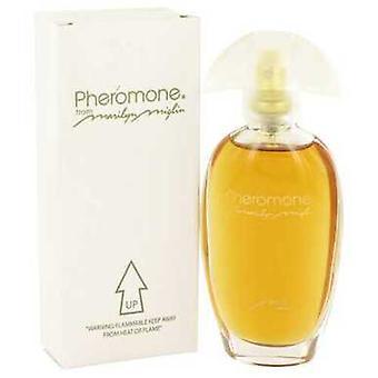 Pheromone By Marilyn Miglin Eau De Parfum Spray 1.7 Oz (women)