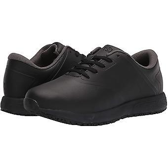 Propét Men's Slater Food Service Shoe
