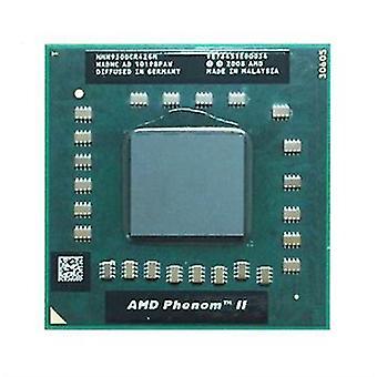 új phenom ii quad core mobil szál cpu processzor socket sm46936