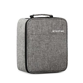 Projector Luxury Storage Case,travel Bag