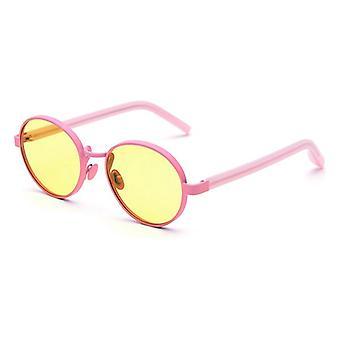 Unisex Sunglasses Retrosuperfuture 459-R (Ø 50 mm)