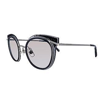 Swarovski sunglasses sk0169-20c-50